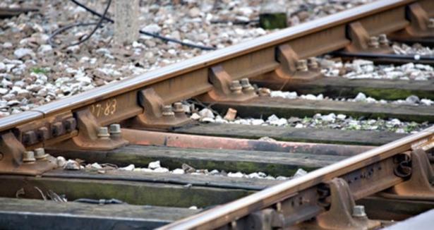 Muğladaki Tren Geçmeyen Tren İstasyonu