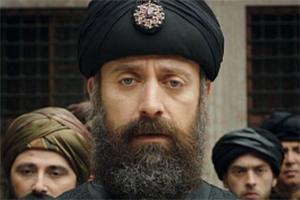 Muhteşem Yüzyılda 2.Selim Rolünü Hangi Ünlü Oyuncu Kaptı?