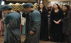 Muhteşem Yüzyılda Şehzade Süleyman Ölüyor Mu