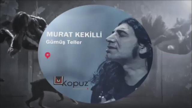 Murat Kekilli 2013 Albümününün ADı
