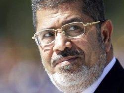 Mursiye Neden Darbe Yapıldı
