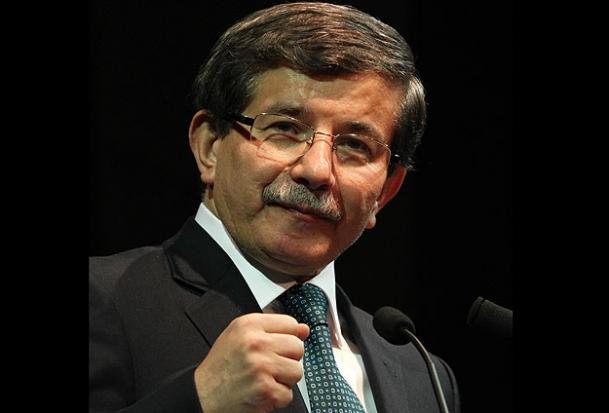 Mursiyle Görüşmek İçin Gizli Diplomasiyi Sürdürüyoruz