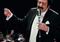 Müslüm Baba Öldü 03.03.2013