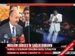 Müslüm Gürses Ankaranın Bağları Video