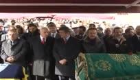 Mustafa Sarıgül Kadir Topbaşı Neden Öptü