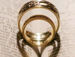 Mutlu Evliliğin Sırrı Suçlama Yok