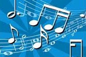 Müzik Dünyasında Büyük Sahtecilik