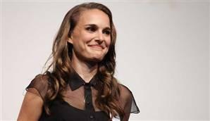 Natalie Portman Yönetmen Oluyor