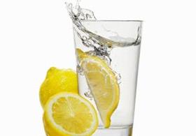 Neden Limonlu Su İçmeli? İşte Cevabı