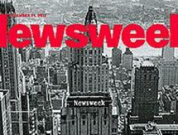 Newsweek Dijital Yayıncı IBT Mediaya Satıldı
