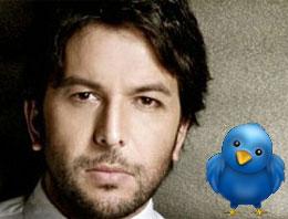Nihat Doğanın AKPlileri Çıldırtan Twitleri