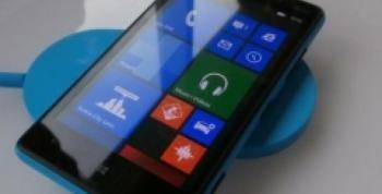 Nokianın 5.2 İnçlik Telefonunun Özellikleri Belli Oldu