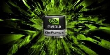 Nvidiadan Mobil Cihazlar İçin Kepler GPU Geliyor