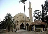 O Cami Müze Olacak