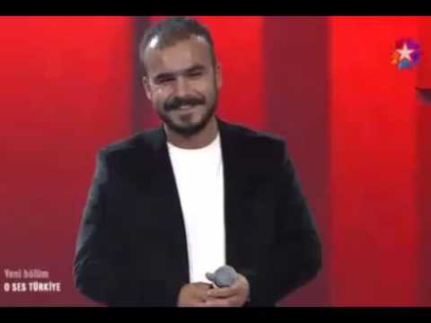 O-Ses-Turkiye-Mustafa-Bozkurt-Uflediler-Sondum