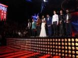 O Ses Türkiye Yarı Final Eşleşmeleri 11 Şubat 2013