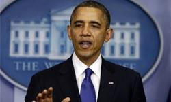 Obamadan Sembolik Yaptırım