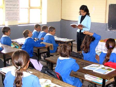 Öğretmenlere şubatta Eş Durumu Ataması Geldi