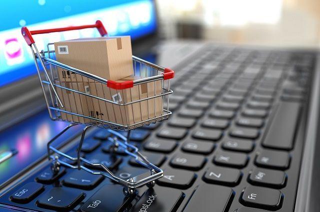 Online Alışveriş Sahurda İkiye Katlandı