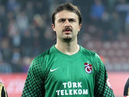 Onur Kıvrak Galatasaray Yolunda