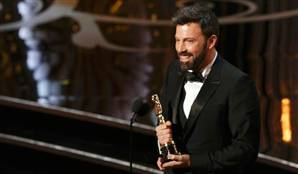 Oscar Alan Film Hangisi 2013