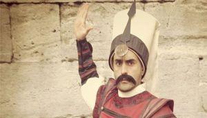 Osmanli Tokadinin Basrolunu Kim Oynayacak Osmanlı Tokadının Başrolünü Kim Oynayacak