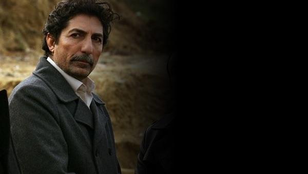 Oyuncu Mustafa Ugurluya Hirsiz Soku Oyuncu Mustafa Uğurluya Hırsız Şoku