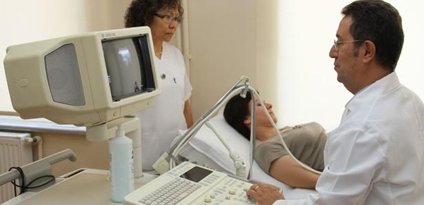 Ozel Hastanelerin Muayene Farki Ucretleri Özel Hastanelerin Muayene Farkı Ücretleri