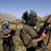 PKK Bitliste 3 Kişiyi Kaçırdı