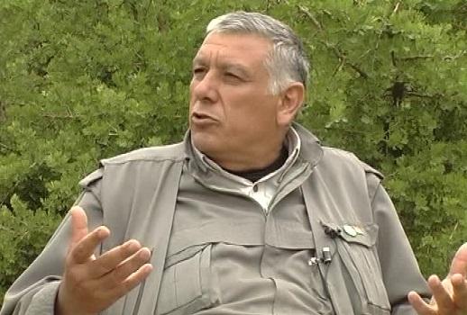 PKK Çekilecekti Ama 28 Şubat Engel Oldu