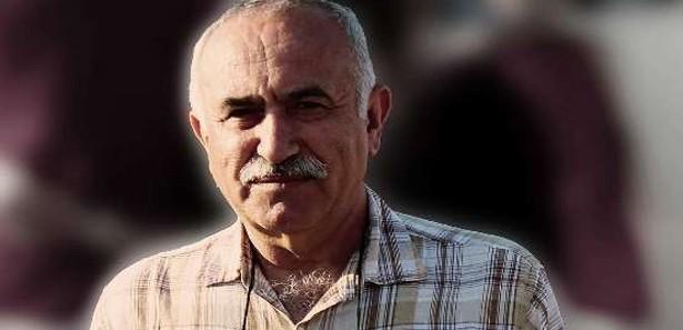 PKK Kurucusundan Çarpıcı Açıklamalar