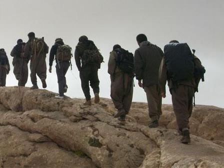 PKK Silah Bırakacağı Tarihi Açıkladı Mı
