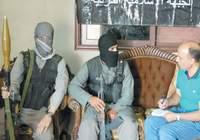 PKK İle Çatışıyoruz