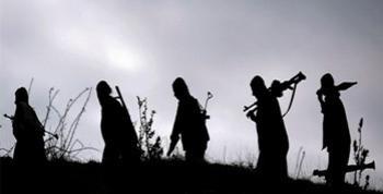 PKK İslamcı Terörist Listesine Alındı