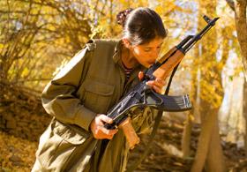 PKKda Adım Adım İç Savaş Hazırlığı