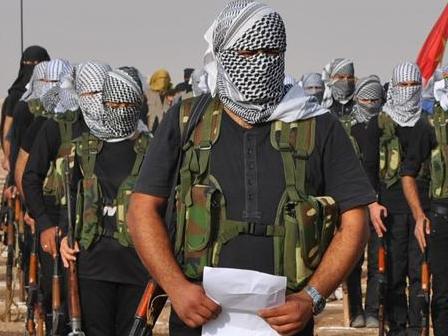 PKKlıların Şifreli Konuşmaları
