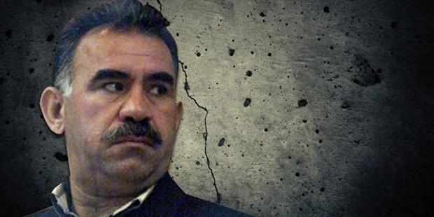 PKKnın Silah Bırakma Şartları