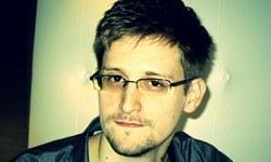 PRISMden Haberimiz Yoktu Diyen Silikon Vadisi NSAden Tazminat Almış