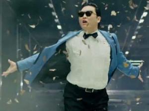 PSY Gangnam Style Ile Ne Kadar Kazandı
