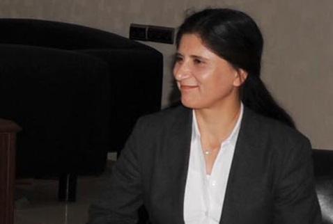 PYD`den Suriye`de Özerklik Açıklaması 6 Ay İçinde..