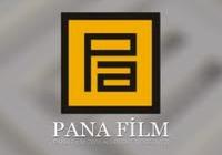 Pana Film Yardımı Yalanladı