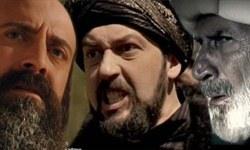 Pargali ibrahim Nasil Oldurulecek Pargalı İbrahim Nasıl Öldürülecek