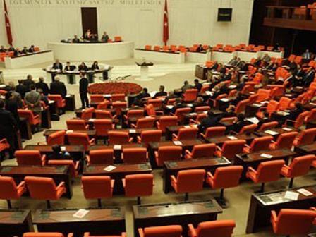 Partiler Uzlaştı; Ataizme Anayasal Güvence Sağlandı