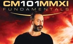 CEM Yılmaz Fundamentals Hangi Sinemalarda yayınlanacak