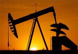 Petrol 2 Haftanın Zirvesinde