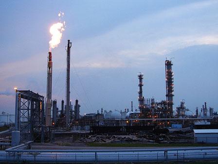 Petrol Fiyatları Dalgalı Seyir İzledi