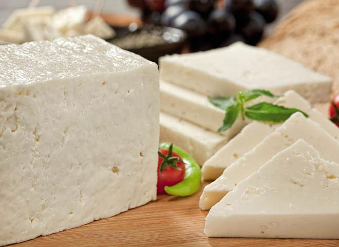 Peynirin Az Bilinen Faydaları