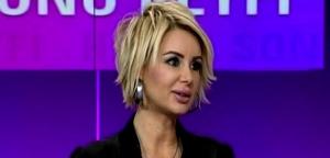 Pınar Esen CNNTürkten Ayrıldı