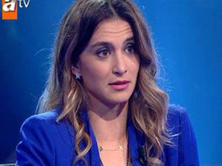 Pınar Saka Kim Milyoner Olmak İster İzle