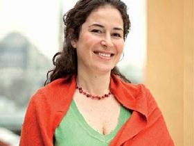 Pınar Selek Neden Müebbet Hapis Aldı